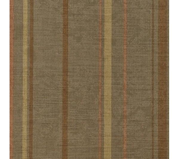 обои Portofino Batik 600011