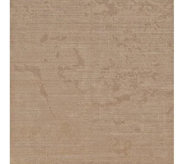 обои Portofino Batik 600013