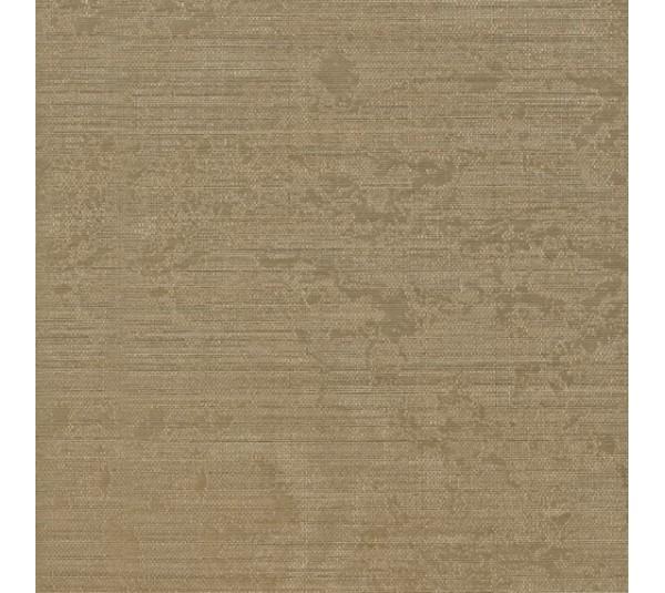 обои Portofino Batik 600014