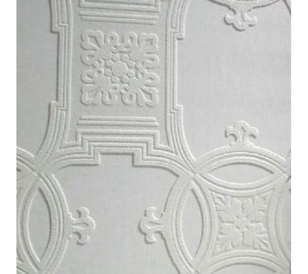 обои Anaglypta Anaglypta  RD01600