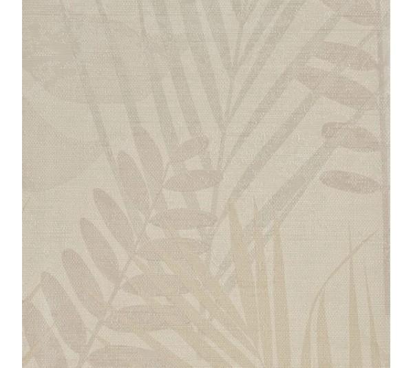 обои Portofino Batik 600000