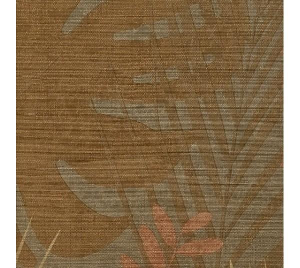 обои Portofino Batik 600004