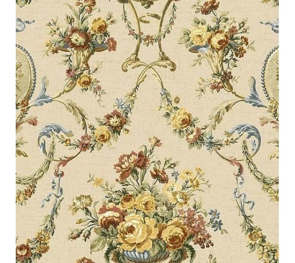 обои Wallquest Villa Toscana  LB30103