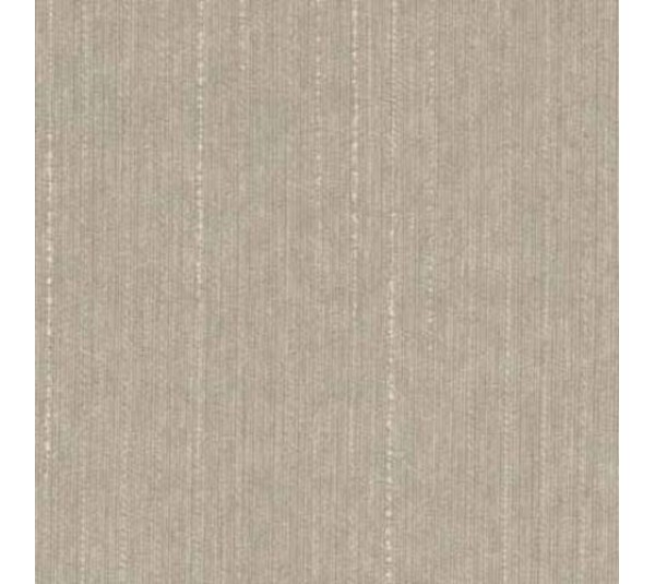 обои Rasch Textil Solitaire   073712