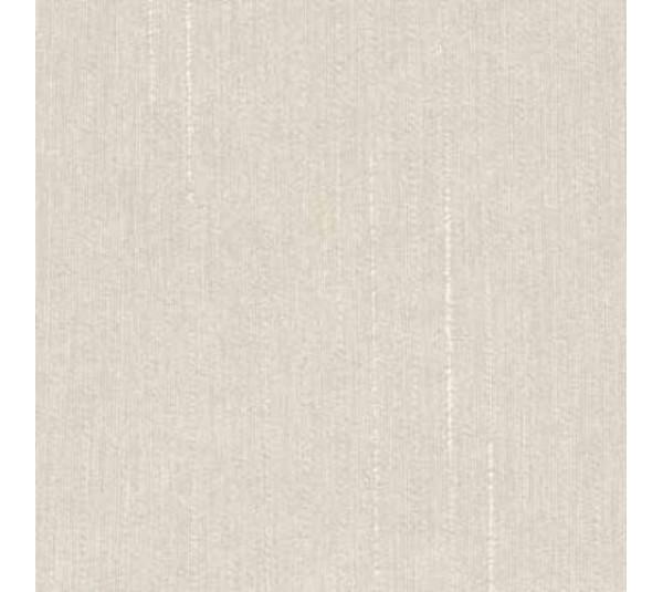 обои Rasch Textil Solitaire   073729