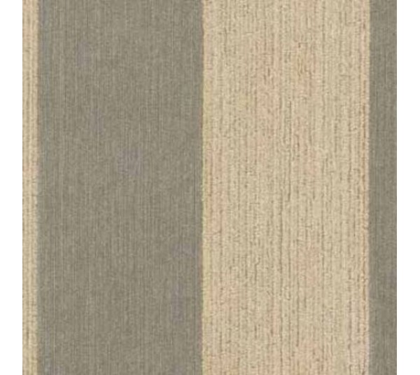 обои Rasch Textil Solitaire  073132