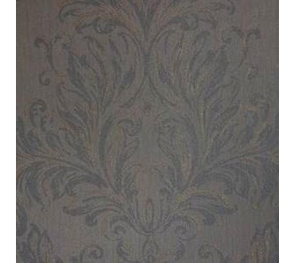 обои Rasch Textil Solitaire 073316