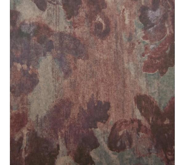 обои Rasch Textil Tintura 227016