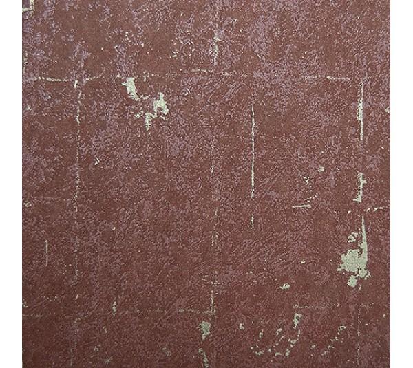 обои Rasch Textil Tintura 227245