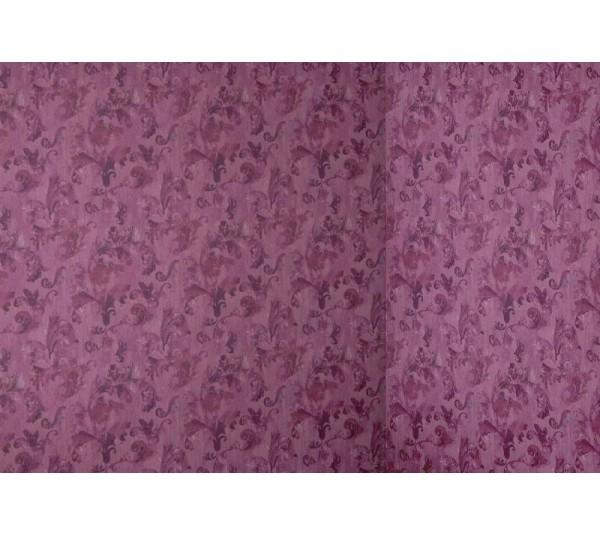 обои Rasch Textil Tintura 227030