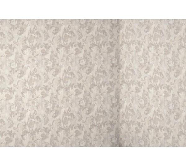 обои Rasch Textil Tintura 227047