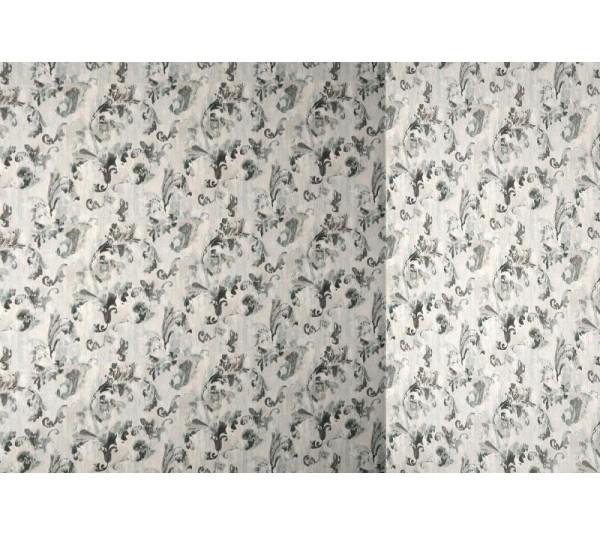 обои Rasch Textil Tintura 227054