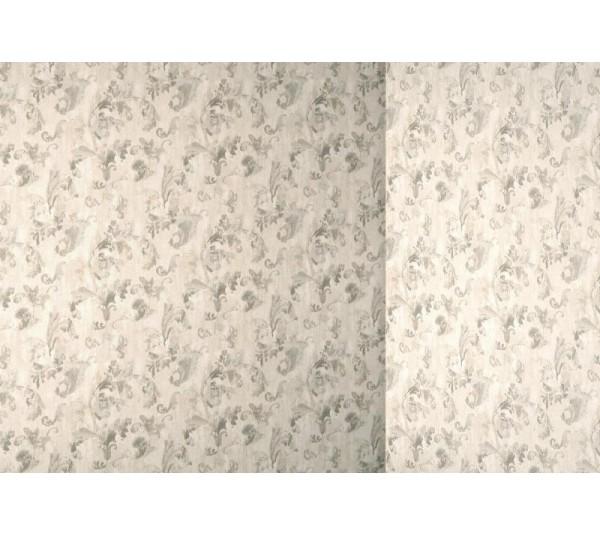 обои Rasch Textil Tintura 227061