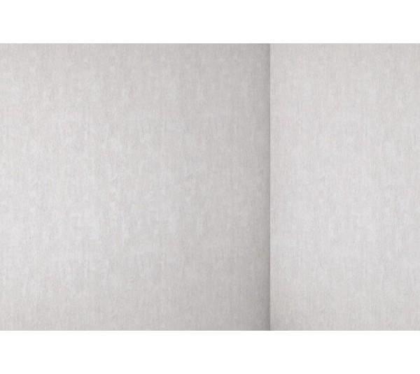 обои Rasch Textil Tintura 227115