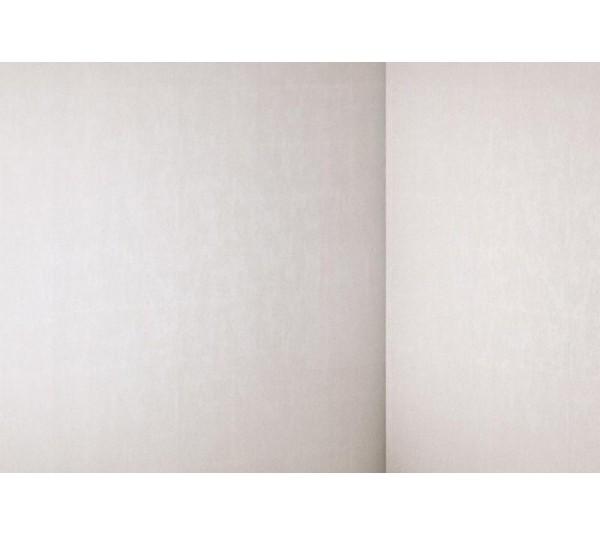 обои Rasch Textil Tintura 227122