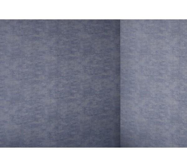 обои Rasch Textil Tintura 227146