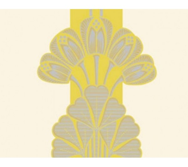обои Casamance New Art 362338