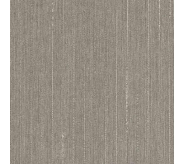 обои Rasch Textil Solitaire      073187
