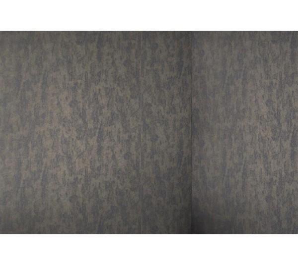 обои Rasch Textil Tintura 227085
