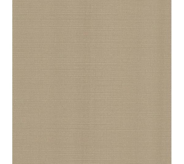 обои Chelsea Decor Wallpapers Belle Vue CD002246