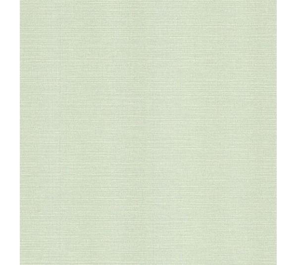 обои Chelsea Decor Wallpapers Belle Vue CD002245