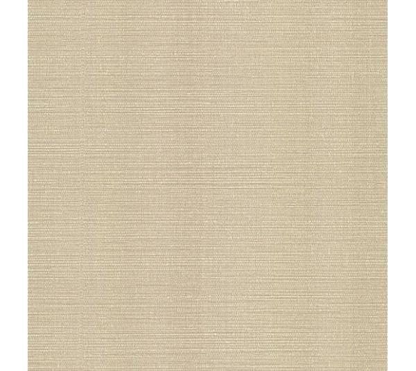обои Chelsea Decor Wallpapers Belle Vue CD002244