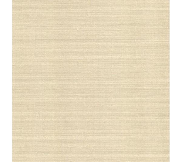 обои Chelsea Decor Wallpapers Belle Vue CD002243