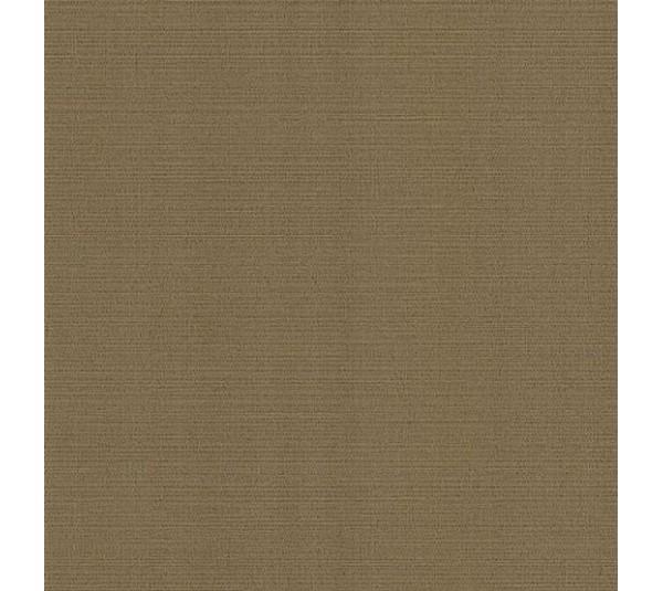 обои Chelsea Decor Wallpapers Belle Vue CD002242