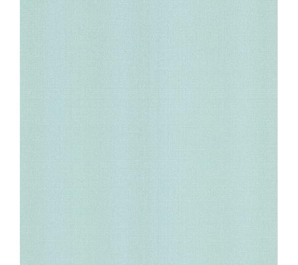 обои Chelsea Decor Wallpapers Belle Vue CD002239