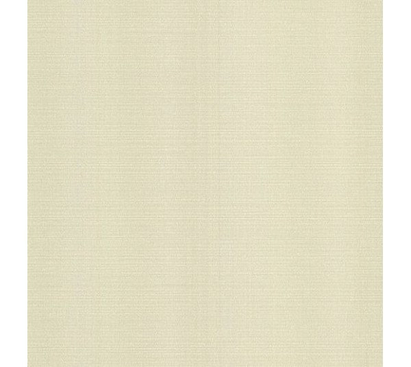 обои Chelsea Decor Wallpapers Belle Vue CD002238