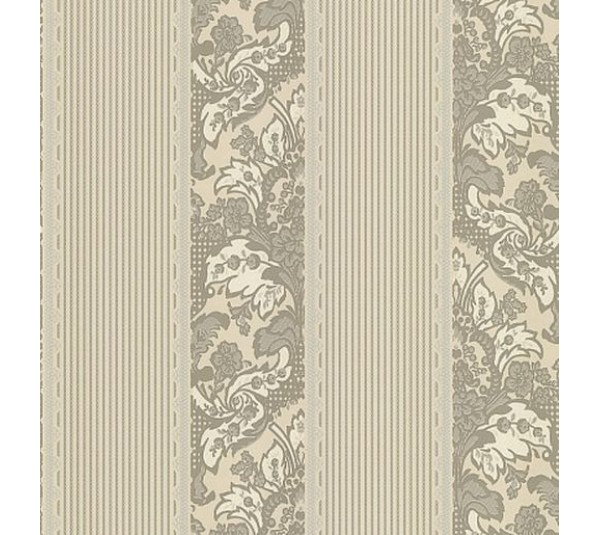 обои Chelsea Decor Wallpapers Belle Vue CD002231