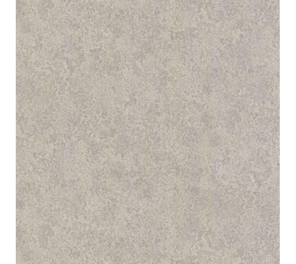 обои Decori Decori Carrara 82638
