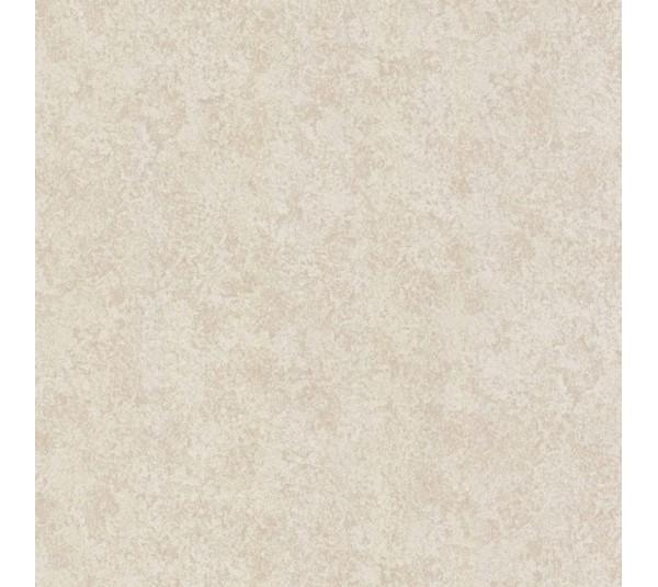 обои Decori Decori Carrara 82639