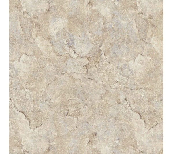 обои Decori Decori Carrara 82608