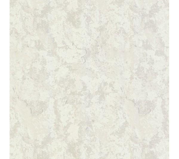 обои Decori Decori Carrara 82604