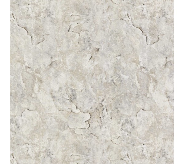 обои Decori Decori Carrara 82603