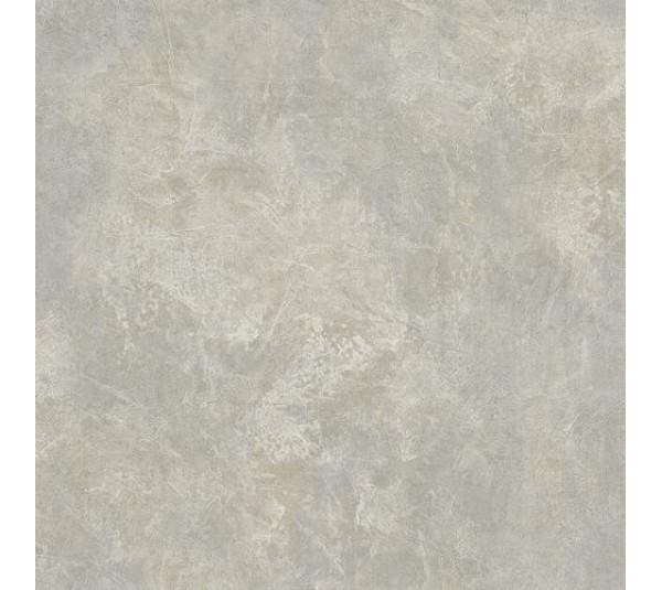 обои Wallquest Casa Mia Titanium   RM40908