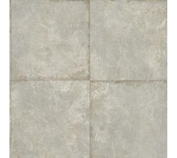 обои Wallquest Casa Mia Titanium   RM41008
