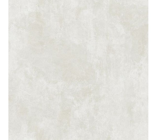 обои Wallquest Casa Mia Titanium   RM40910
