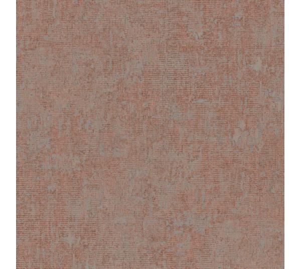 обои Casamance Copper 73440917