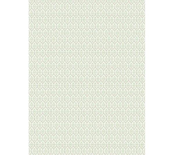 обои Wallquest Pajama Party  KJ50502