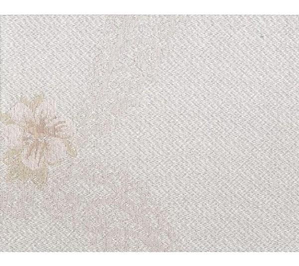 обои Sangiorgio Romantic M9126-906