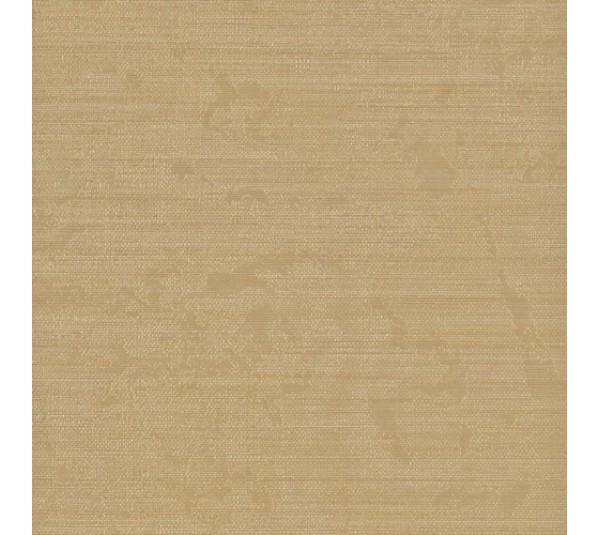 обои Portofino Batik 600016