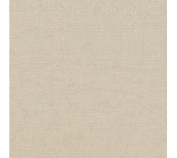 обои Portofino Batik 600017
