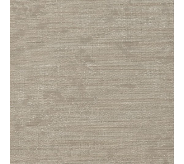 обои Portofino Batik 600018