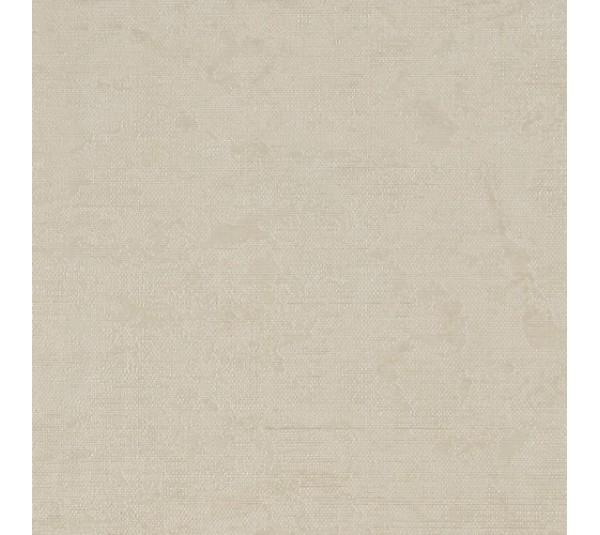 обои Portofino Batik 600019