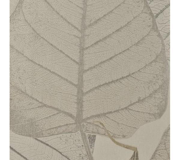 обои Portofino Batik 600022
