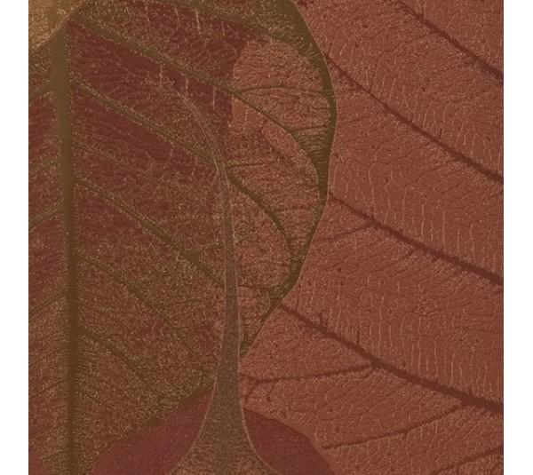 обои Portofino Batik 600026