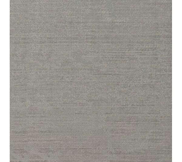 обои Portofino Batik 600028