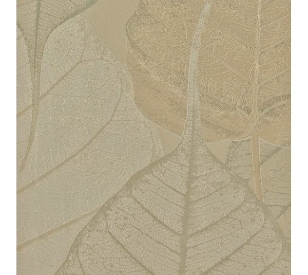 обои Portofino Batik 600025